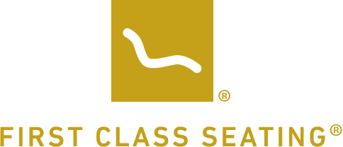 First Class Seating
